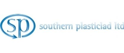 Southern Plasticlad