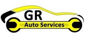 G.R. Auto Services