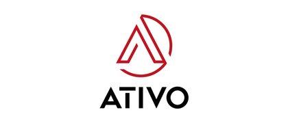 Ativo Sportswear
