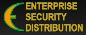 Enterprise Security Distribution