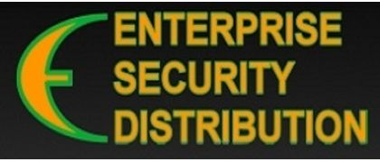 Enterprise Security Distribution
