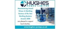 Hughes Pumps