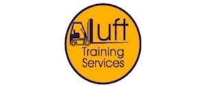 Luft Training Services
