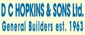DC Hopkins & Sons