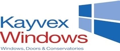 Kayvex Windows