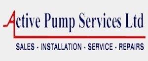 Active Pumps