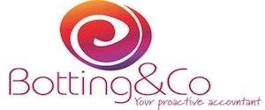 Botting & Co