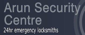 Arun Security Centre