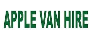 Apple Van Hire