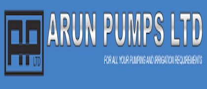 Arun Pumps