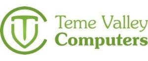 Teme Valley Computers