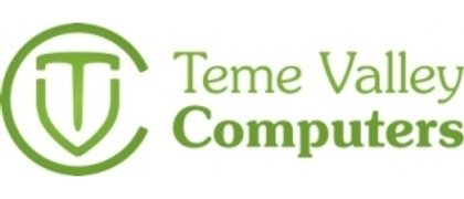 Teme Valley Computers