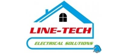 Line-Tech Electrical Solutions