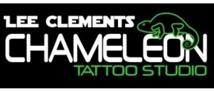 Lee Clements Tattoo Studio