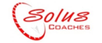 Solus Coaches