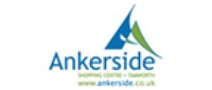 Ankerside