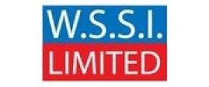 WSSI Ltd