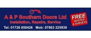 A&P Southern Doors