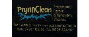 Prynn Clean