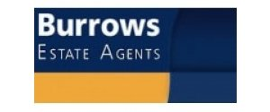 Burrows Estate Agents