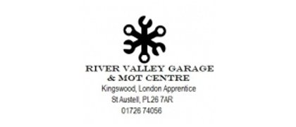 River Valley Garage