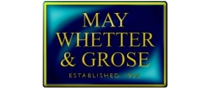 May Whetter & Grose