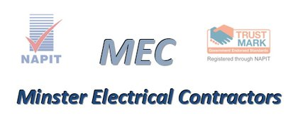 Minster Electrical Contractors