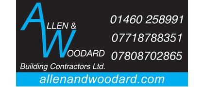 Allen & Woodard Building Contractors Ltd