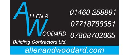 Allen & Woodard Building Contractors Ltd