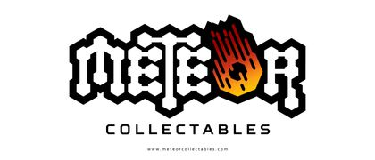 Meteor Collectables
