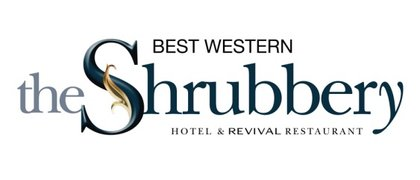 The Shrubbery Hotel