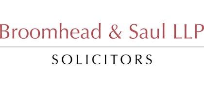 Broomhead & Saul LLP