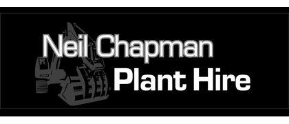Neil Chapman Plant Hire