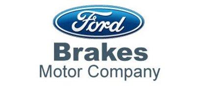 Brakes Motor Company