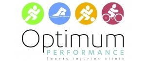 Optimum Performance Sports Injury Clinic