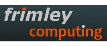 Frimley Computing