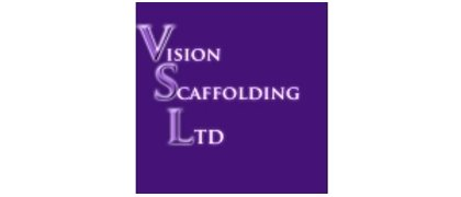 Vision Scaffolding