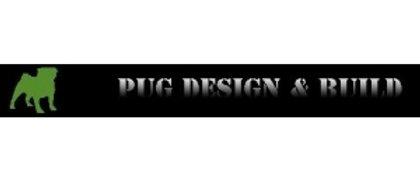 Pug Design And Build