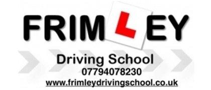 Frimley Driving School
