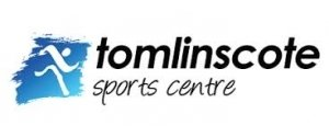 Tomlinscote Sports Centre