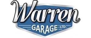 Warren Motors