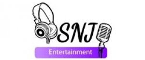SNJ Entertainment