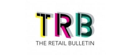 The Retail Bulletin