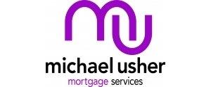 Michael Usher