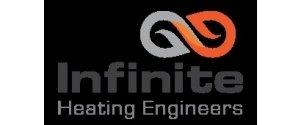 Infinate Heating Engineers