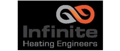 Infinate Heating Engineers