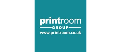 The Printroom Group