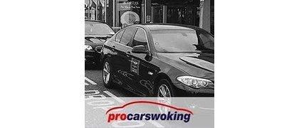 Pro Cars