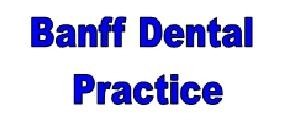 Banff Dental Practice