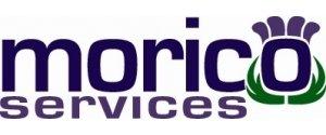 Morico Services